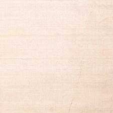 Crystal Solid Decorator Fabric by Fabricut