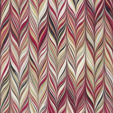 Ruby Decorator Fabric by Schumacher