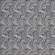Carrara Decorator Fabric by Schumacher