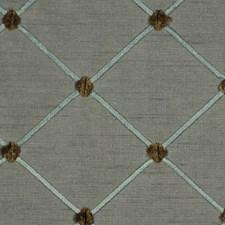 Tide Decorator Fabric by Robert Allen