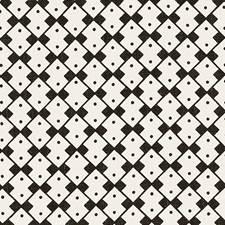 Piano Forte Decorator Fabric by Schumacher