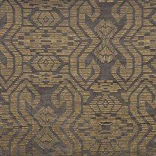 Pewter Decorator Fabric by Schumacher