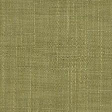 Wasabi Decorator Fabric by Robert Allen