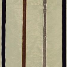 Dusk Decorator Fabric by Robert Allen/Duralee