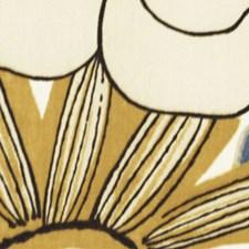 Sunblue Decorator Fabric by Robert Allen /Duralee