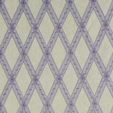 Iris Decorator Fabric by Schumacher