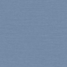 Lagoon Decorator Fabric by Maxwell