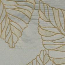 Aquadisiac Decorator Fabric by Highland Court