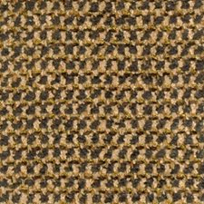 Gold/onyx Decorator Fabric by Highland Court