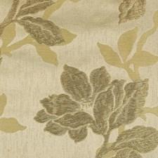 Goldmine Decorator Fabric by Highland Court
