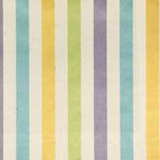 Pastel Decorator Fabric by Highland Court