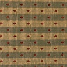 Mineral Decorator Fabric by Highland Court