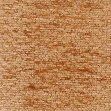 Gold Decorator Fabric by Highland Court