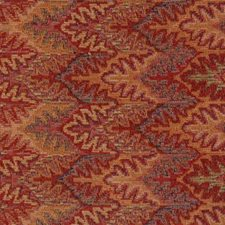 Redwood Decorator Fabric by Highland Court