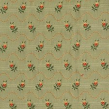 Key Lime Decorator Fabric by Highland Court