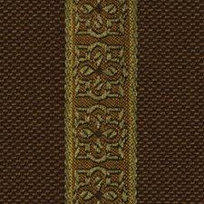 Date Decorator Fabric by Robert Allen