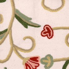 Rosetta Decorator Fabric by Highland Court