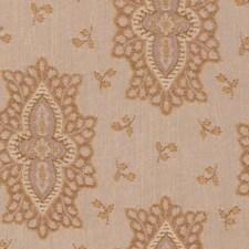 Sesame Decorator Fabric by Highland Court