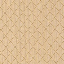 Sungold Decorator Fabric by Highland Court