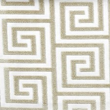 Sand Decorator Fabric by Highland Court