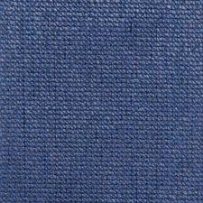 Aegean Decorator Fabric by Highland Court