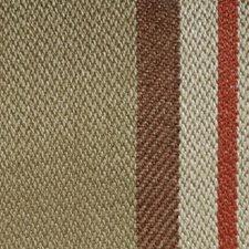 Avocado Decorator Fabric by Highland Court