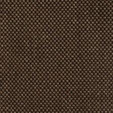 Chocolate Decorator Fabric by Highland Court