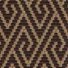 Ebony Decorator Fabric by Highland Court
