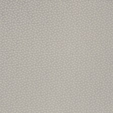 Gray Floral Decorator Fabric by Fabricut
