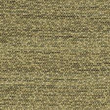 Celadon Decorator Fabric by Robert Allen /Duralee