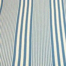 Cobalt Decorator Fabric by B. Berger