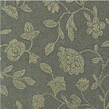 Sterling Botanical Decorator Fabric by Kravet