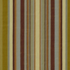 Chutney Decorator Fabric by Robert Allen /Duralee