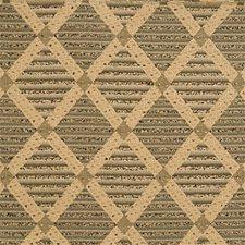 Diamond Decorator Fabric by Kravet