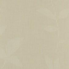 Barley Decorator Fabric by Robert Allen/Duralee