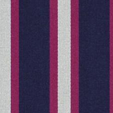 Delft Blue Decorator Fabric by Beacon Hill