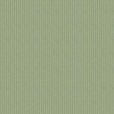 Mojito Stripes Decorator Fabric by Fabricut