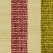 Tulip Decorator Fabric by Robert Allen/Duralee