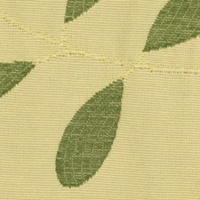 Leaf Decorator Fabric by Robert Allen