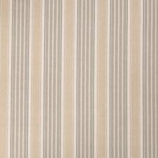 Neutral Animal Decorator Fabric by Fabricut