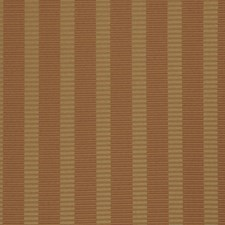 Spice Stripes Decorator Fabric by Fabricut