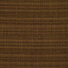 Tan Decorator Fabric by Robert Allen /Duralee