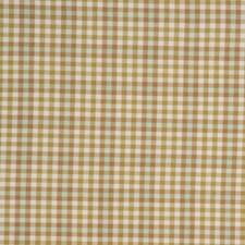 Sweet Pea Decorator Fabric by RM Coco