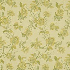 Leaf Decorator Fabric by Beacon Hill