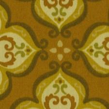Rustica/Polyoxf Decorator Fabric by Robert Allen/Duralee