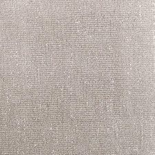 Nickel Decorator Fabric by Highland Court