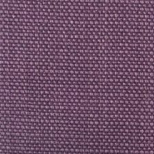 Orchid Basketweave Decorator Fabric by Highland Court