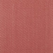 Tearose Decorator Fabric by Highland Court