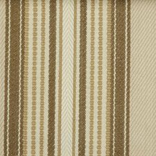 Natural Decorator Fabric by Highland Court