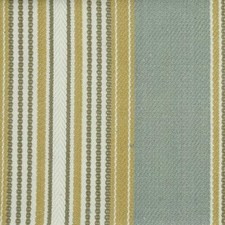 Lagoon Decorator Fabric by Highland Court